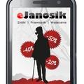 Obejrzyj galerię: eJanosik – przewodnik mobilny po Zakopanem, Podhalu i Tatrach