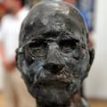 Obejrzyj galerię: Nowe wystawy w Miejskiej Galerii Sztuki