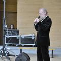 Obejrzyj galerię: Recital Piotra Szczepanika