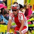 Obejrzyj galerię: Tour de Pologne - etap VI