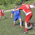 Obejrzyj galerię: 65-lecie Klubu Sportowego KS Wierchy
