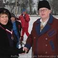 Obejrzyj galerię: II Memoriał Jana Fudali – 6.01.2010 r.