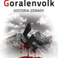 """Obejrzyj galerię: O """"GORALENVOLKU"""" W WILLI """"KOLIBA"""""""