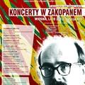Obejrzyj galerię: Słowacy w hołdzie Tadeuszowi Brzozowskiemu - koncert w kościele św. Krzyża