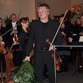 """Obejrzyj galerię: """"Jeszcze Polska Muzyka..."""" w wykonaniu Orkiestry Akademii Beethovenowskiej"""