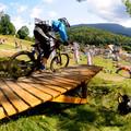 Obejrzyj galerię: Rowerowe Mistrzostwa Polski w Zawoi