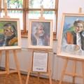 """Obejrzyj galerię: """"Dusza na dłoni"""" kolejny raz w Bukowinie"""