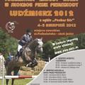 Obejrzyj galerię: Jeździecki weekend w Ludźmierzu