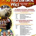 Obejrzyj galerię: XLV Tatrzańska Wystawa Psów Rasowych