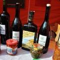 Obejrzyj galerię: Trwają III Europejskie Targi Produktów Regionalnych