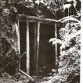 Obejrzyj galerię: Tajemnice Doliny Kościeliskiej część 2