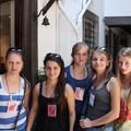Obejrzyj galerię: Zbójnicek na Maderze