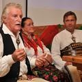 """Obejrzyj galerię: Warsztaty folklorystyczne """"Obrzędowość weselna w tradycyjnej kulturze ludowej Podhala"""""""