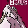 Obejrzyj galerię: 27 filmów z całego świata, panele dyskusyjne i pokazy...