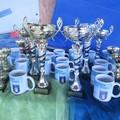 Obejrzyj galerię: Puchar Burmistrza Miasta Nowego Targu w Żeglarstwie