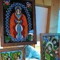 Obejrzyj galerię: Kiermasz Sztuki Ludowej i Rzemiosła Artystycznego