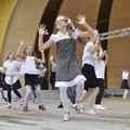 Obejrzyj galerię: Finał Tanecznych Wakacji