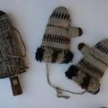 Obejrzyj galerię: Tajemnice codzienności w Muzeum Tatrzańskim