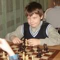 Obejrzyj galerię: Igrzyska Powiatu Nowotarskiego w szachach