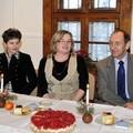 Obejrzyj galerię: Opłatek Związku Nauczycielstwa Polskiego