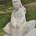 Obejrzyj galerię: Rzeźby w Parku Zdrojowym