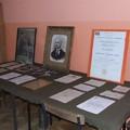 Obejrzyj galerię: Wykład o dr Władysławie Mechu