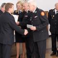 Obejrzyj galerię: Sukces strażackiej monografii