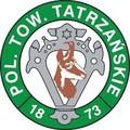 Obejrzyj galerię: Sesja popularnonaukowa z okazji 100 rocznicy utworzenia Sekcji Ochrony Tatr Towarzystwa Tatrzańskiego oraz 20-lecia utworzenia MAB