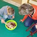 Obejrzyj galerię: Pierwsza na Podhalu sala do terapii integracji sensorycznej