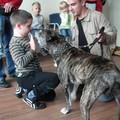 Obejrzyj galerię: A czy ty jesteś przyjacielem swojego psa?