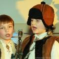 Obejrzyj galerię: Góralskie Kolędowanie, czyli tradycyjny noworoczny koncert Zespołu Trebuni-Tutków