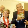 Obejrzyj galerię: Nowotarski UTW na ogólnopolskiej inauguracji