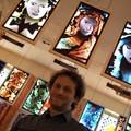 Obejrzyj galerię: Pierwsza w historii wystawa na Kasprowym Wierchu