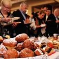 Obejrzyj galerię: XII Konkursu Potraw Regionalnych