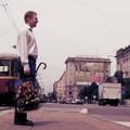 Obejrzyj galerię: Tym razem 2 filmy polskie...
