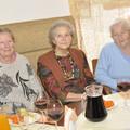 Obejrzyj galerię: Spotkanie emerytowanych nauczycieli
