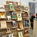 Obejrzyj galerię: Targi Książki w Krakowie