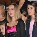 """Obejrzyj galerię: Jubileusz 15-lecia chóru """"Turliki"""""""