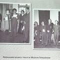 Obejrzyj galerię: Wieczór poświęcony pamięci Anny Kulczyckiej
