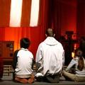 Obejrzyj galerię: Wyjazd na Europejskie Spotkanie Młodych w Duchu Taize do Rzymu