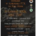 Obejrzyj galerię: Widmo Brockenu, tatrzańskie legendy, mity i duchy Tatr...