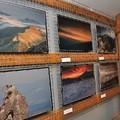 Obejrzyj galerię: Tatry z bliska i z daleka