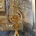 Obejrzyj galerię: Relikwie bł. Jana Pawła II w Poroninie