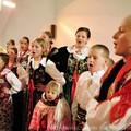 Obejrzyj galerię: Wielka Orkiestra Świątecznej Pomocy