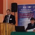 Obejrzyj galerię: Trzydniowe spotkanie historyków wojskowości w Nowym Targu