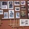 Obejrzyj galerię: Kolejny wykład w Bursie Gimnazjalnej
