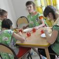 Obejrzyj galerię: Szkoła dla dzieci niewidomych