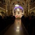 Obejrzyj galerię: Wieczór św. Cecylii w Czarnym Dunajcu