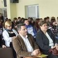 Obejrzyj galerię: Sesja korczakowska w Zespole Szkół Technicznych w Nowym Targu