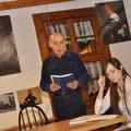 Obejrzyj galerię: Walne Zebranie Członków Stowarzyszenia Rabczański Uniwersytet Trzeciego Wieku